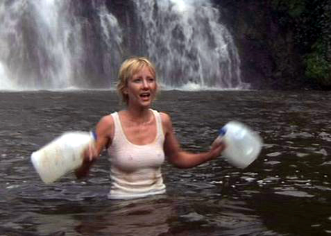 anne heche worth